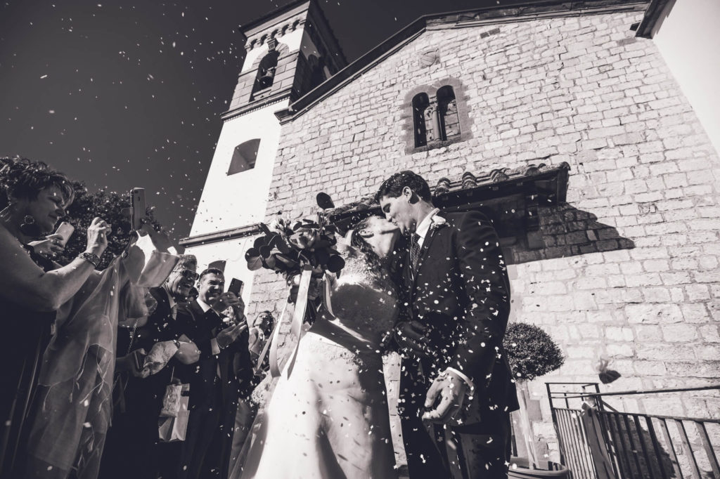 emotional wedding videomaking in castello vicchiomaggio greve in chianti florence
