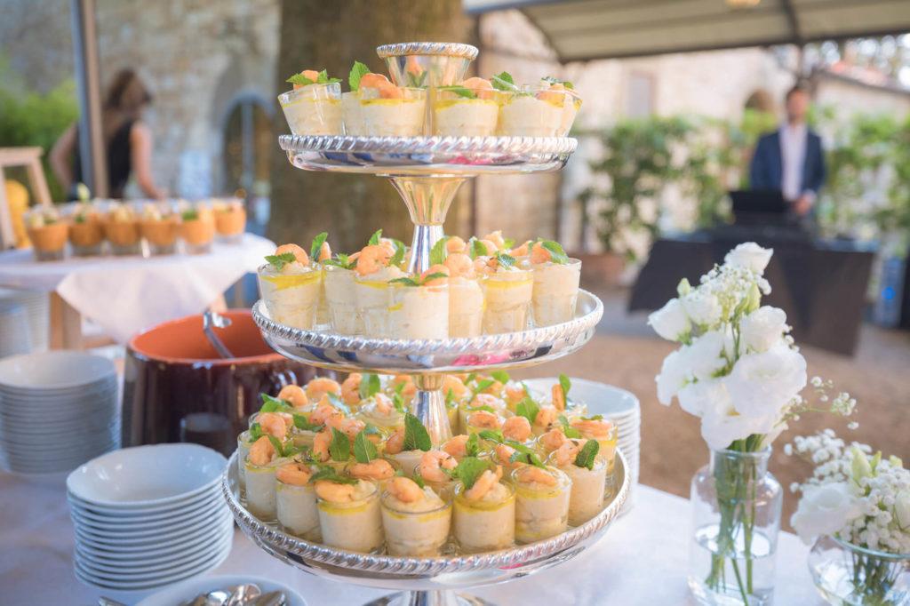wedding restaurant in castello vicchiomaggio greve in chianti florence