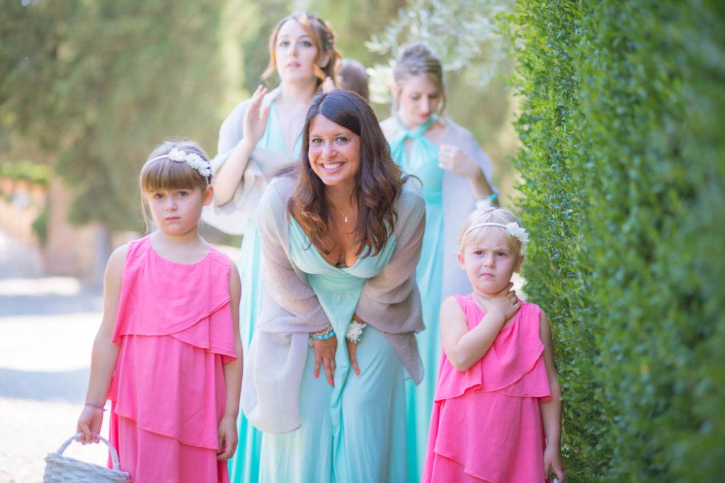 candid wedding videomaking service in castello vicchiomaggio greve in chianti florence